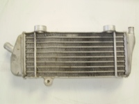 Alloy Radiators & Coolers