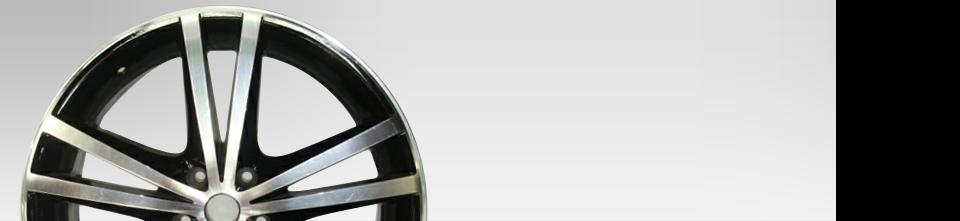 Wheel & Frame - Cambridge   Mag Wheel Repairs   Motorcycle Frame Repairs